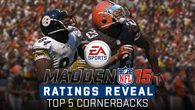 Madden-15-CB-Player-Ratings