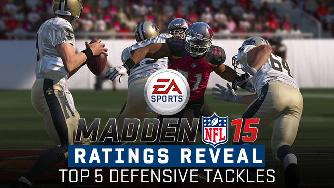 Madden-15-DT-Player-Ratings