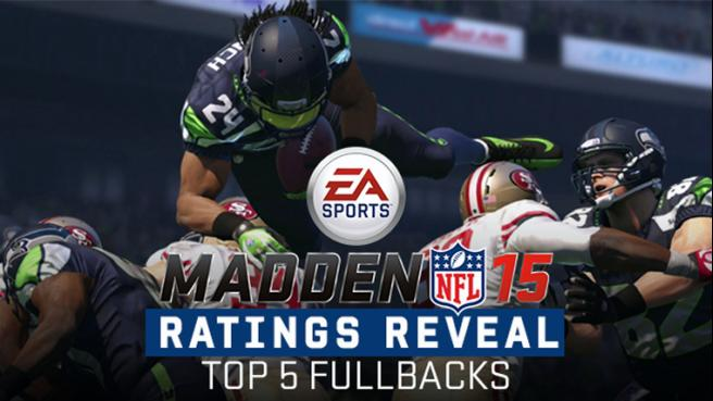 Madden-15-FB-Player-Ratings