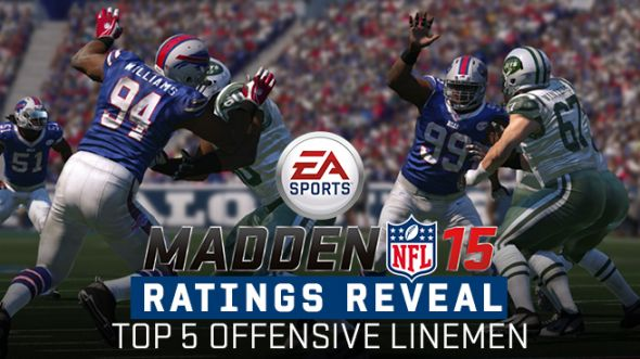 madden 10 player ratings