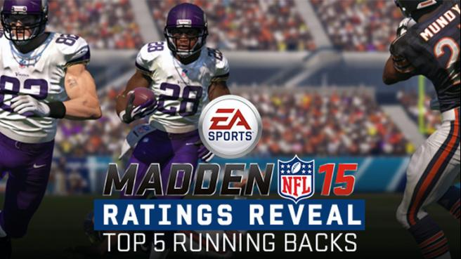 Madden-15-RB-Player-Ratings