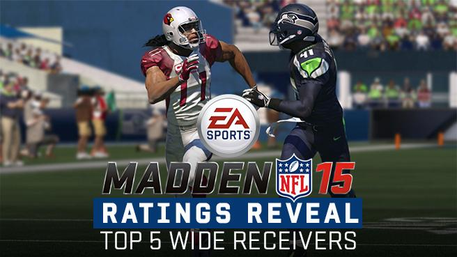 Madden-15-WR-Player-Ratings