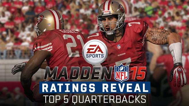 madden-15-QB-player-ratings