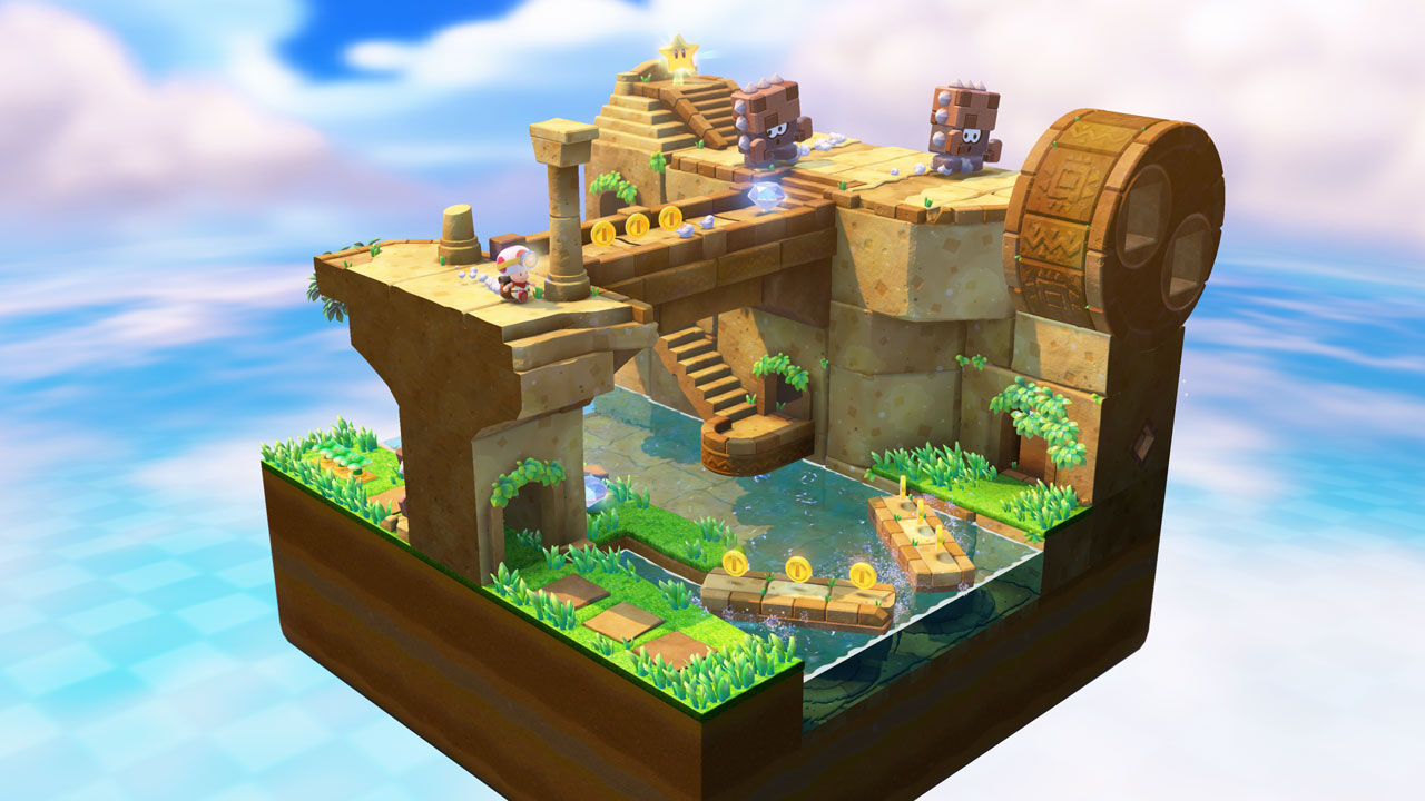 CaptainToad_Screen01