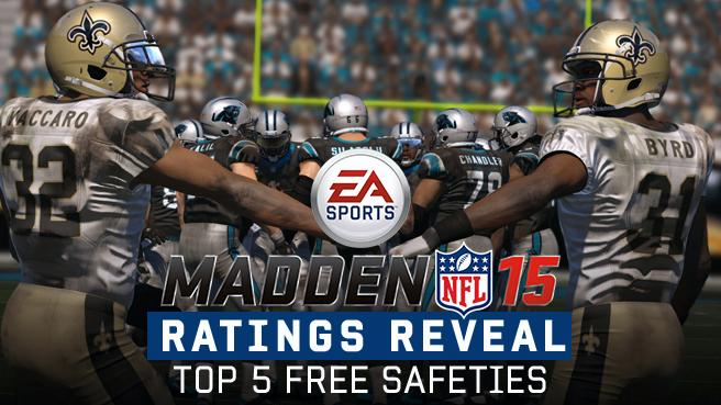 Madden-15-FS-Player-Ratings