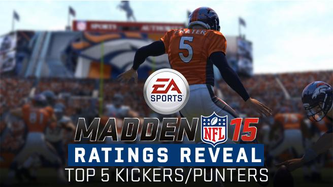 Madden-15-PK-Player-Ratings