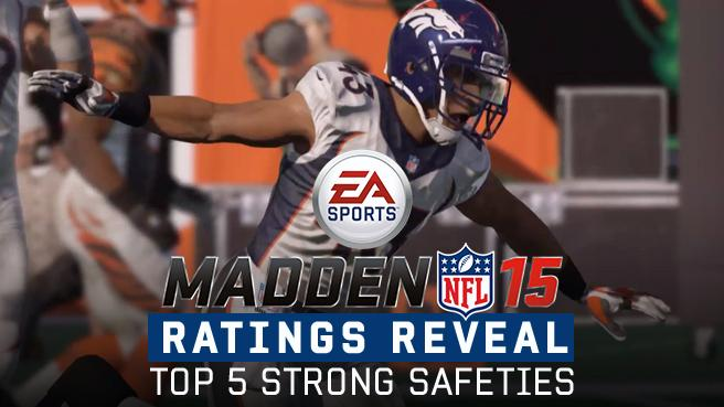 Madden-15-SS-Player-Ratings