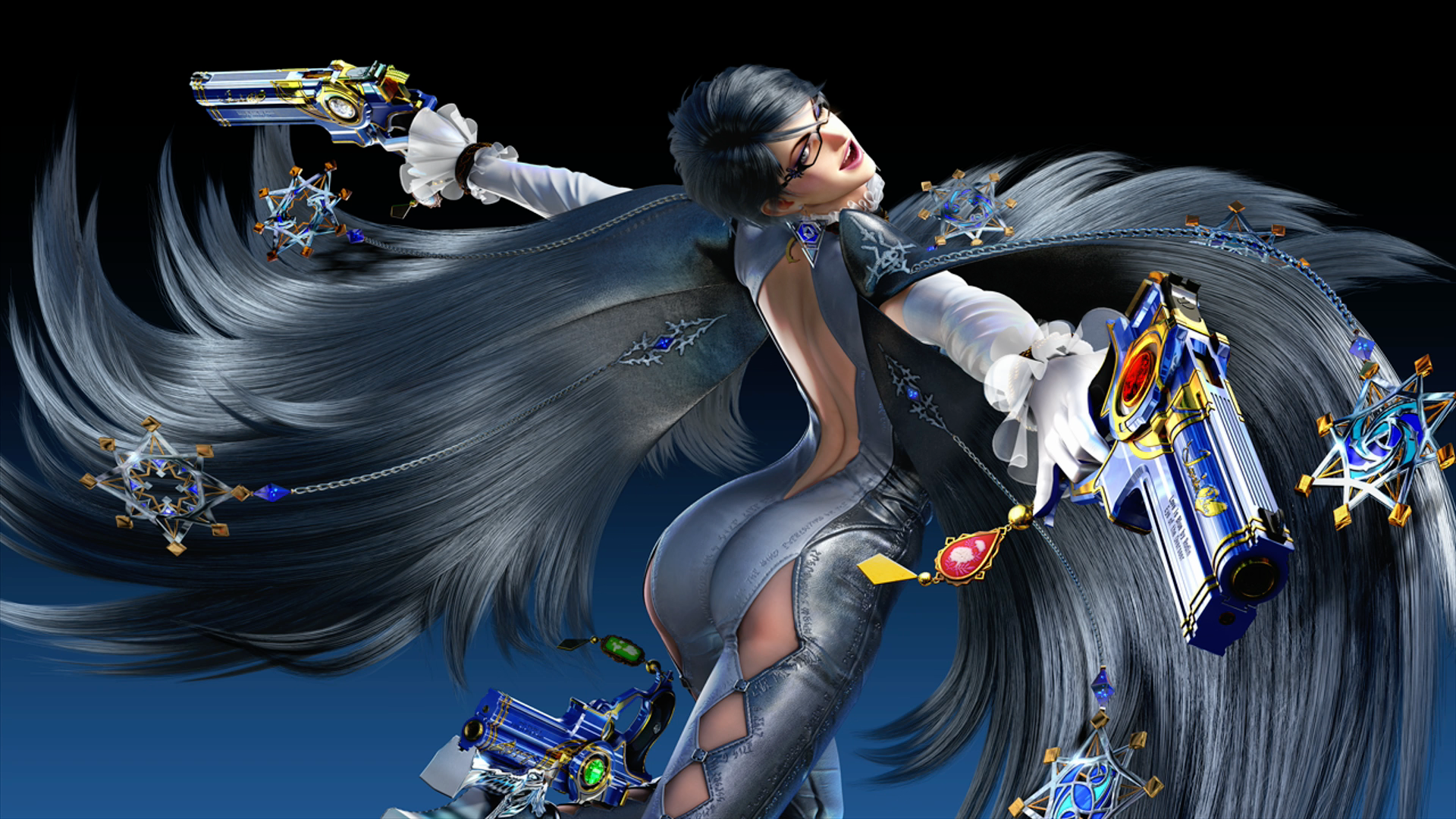 [Image: Bayonetta-2-Screen-Shot-9%EF%80%A223%EF%...-10.20.png]