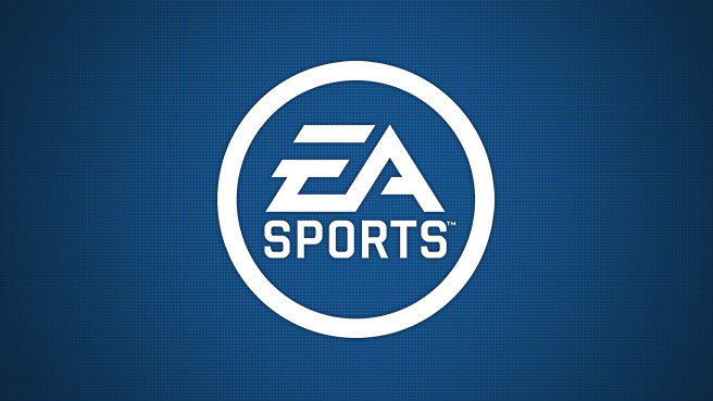 http://cdn.fansided.com/wp-content/blogs.dir/281/files/2015/06/01_EAS_DefaultImages_EASPORTS1329439120911.jpg