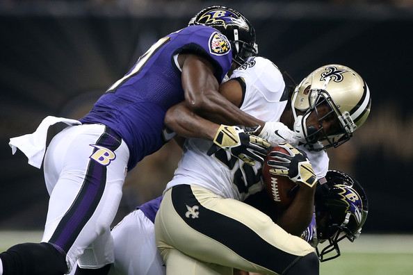 Baltimore-ravens-v-new-orleans-saints-t7hldg87bczl