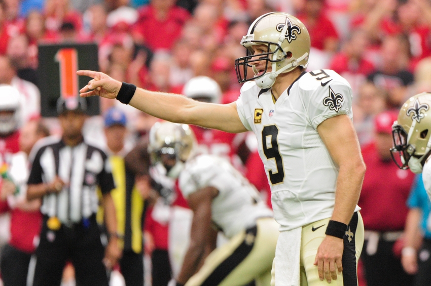 Drew-brees-nfl-new-orleans-saints-arizona-cardinals2