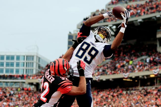 Green-chargers-bengals-2013-usa-today-sports