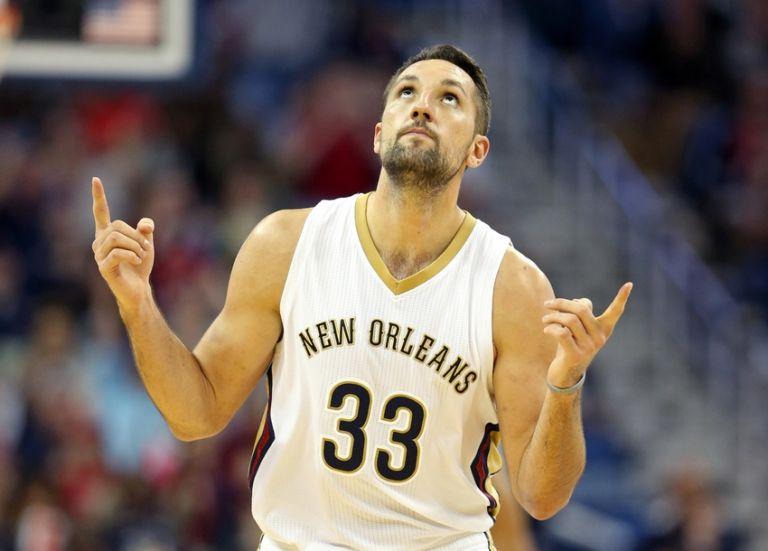 Ryan-anderson-nba-san-antonio-spurs-new-orleans-pelicans-1-768x0