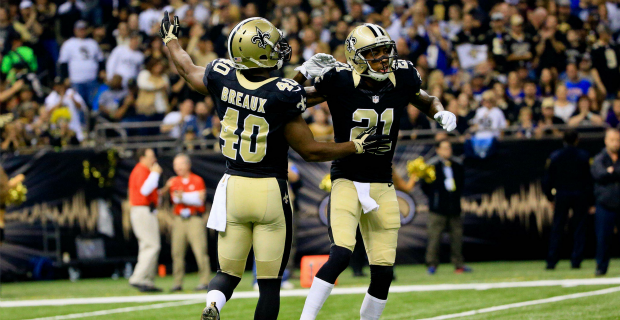 Breaux-and-lewis-giants-usatoday-sports