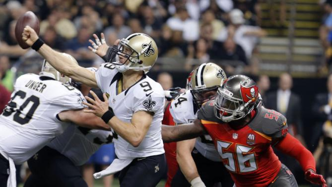 Brees-jaquies-smith-tampa-bay-2015-usatoday-sports