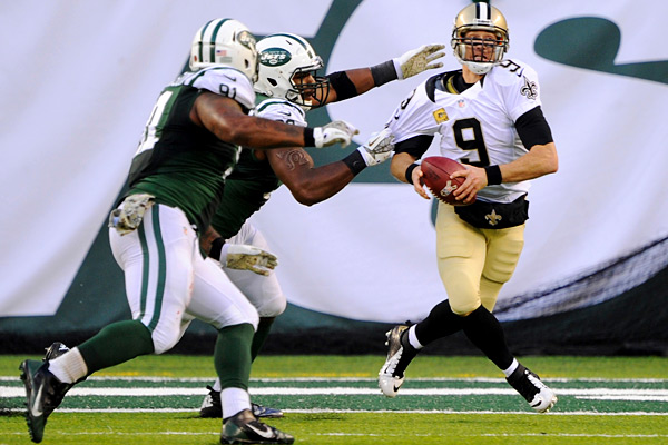 Pace-brees-2013-usa-today-sports