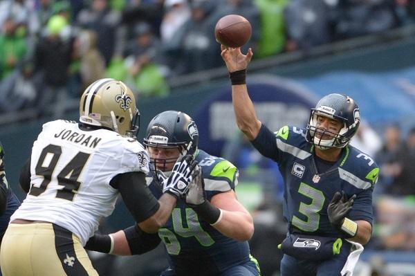 Seattle-seahawks-quarterback-russell-wilson
