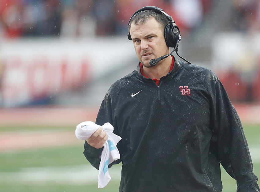 8919156-tom-herman-ncaa-football-cincinnati-houston