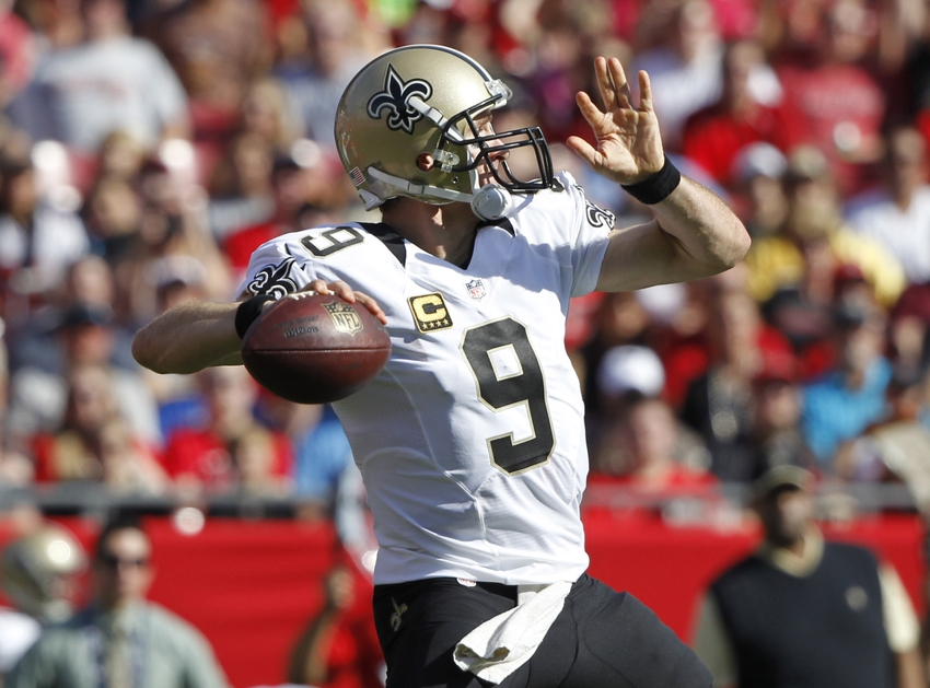 8295431-drew-brees-nfl-new-orleans-saints-tampa-bay-buccaneers