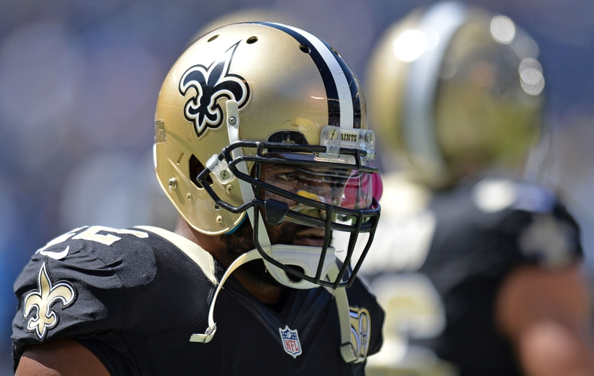 9590493-mark-ingram-nfl-new-orleans-saints-san-diego-chargers