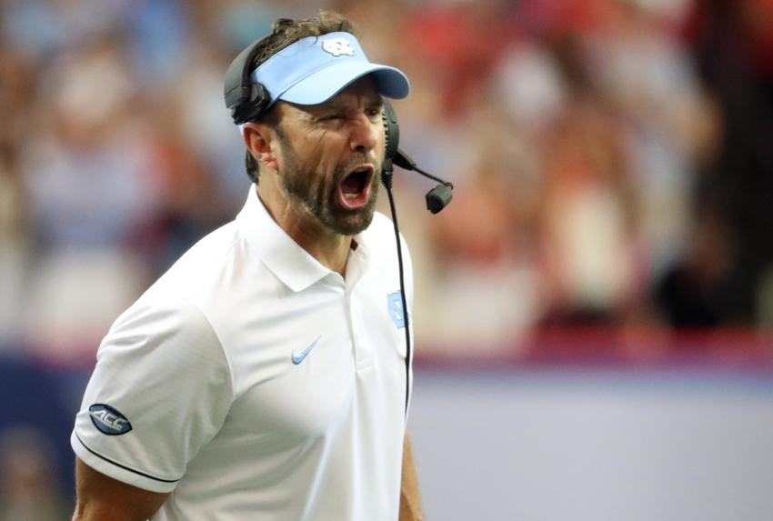 Florida stops No. 16 LSU, 16-10, clinches SEC East