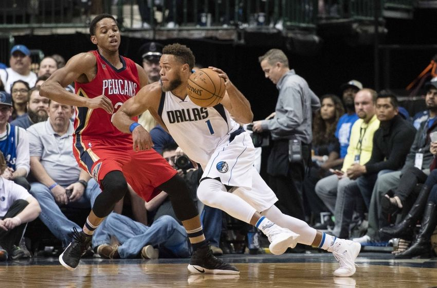 Image result for mavs 91 pelicans 81 Nov 27