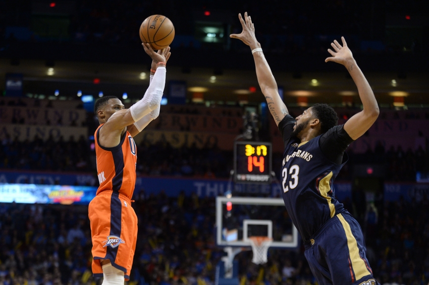 9726416-russell-westbrook-anthony-davis-nba-new-orleans-pelicans-oklahoma-city-thunder