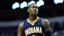 Could Lavoy Allen Be Vital To The Pacers' Future?