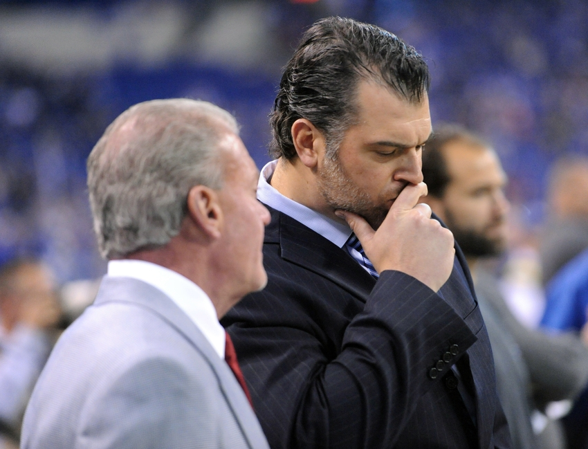 Ryan-grigson-jim-irsay-nfl-tampa-bay-buccaneers-indianapolis-colts-1