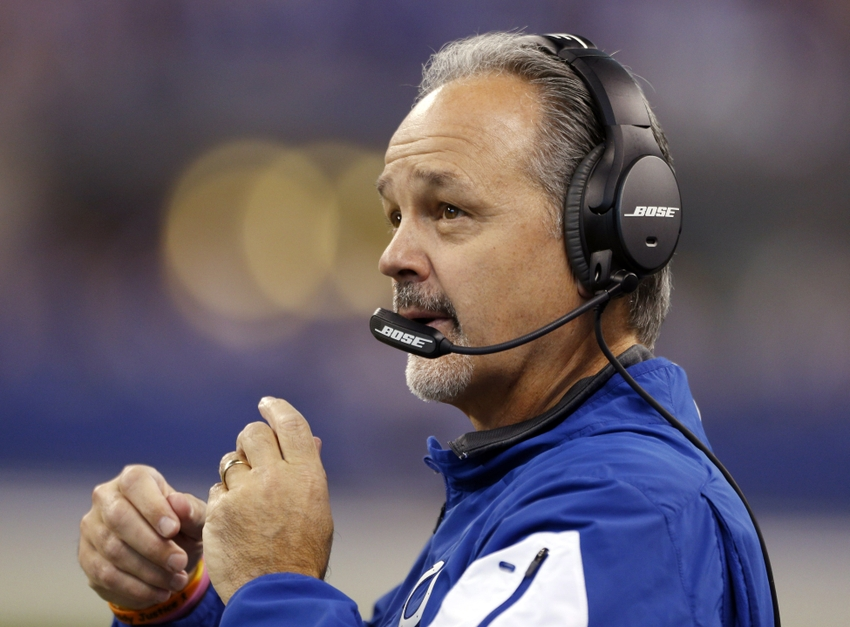 Chuck-pagano-nfl-tennessee-titans-indianapolis-colts