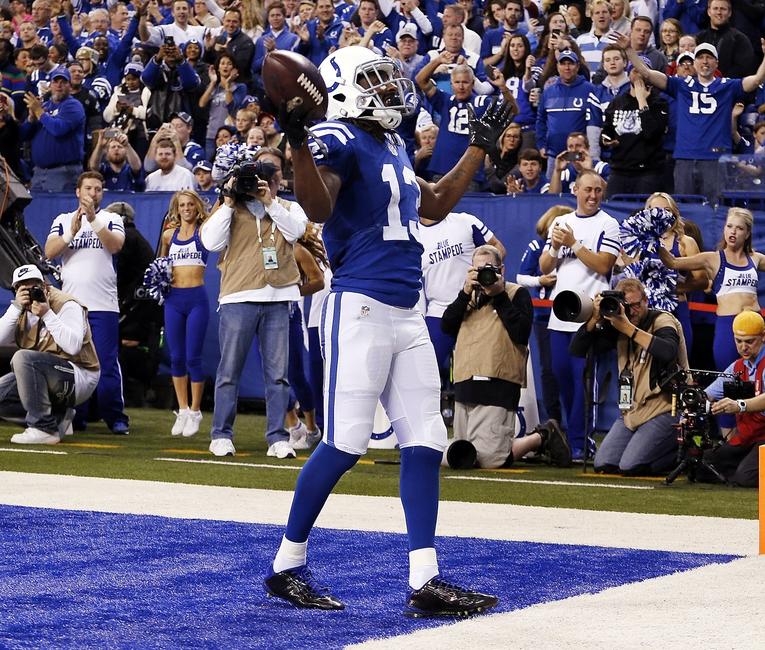 T.y.-hilton-nfl-tampa-bay-buccaneers-indianapolis-colts