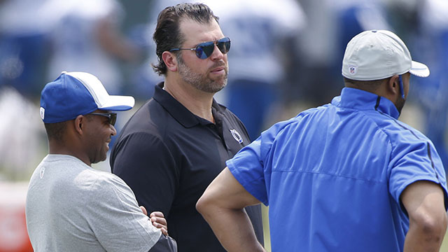 Ryan-grigson-create-indianapolis-colts-ol-struggles