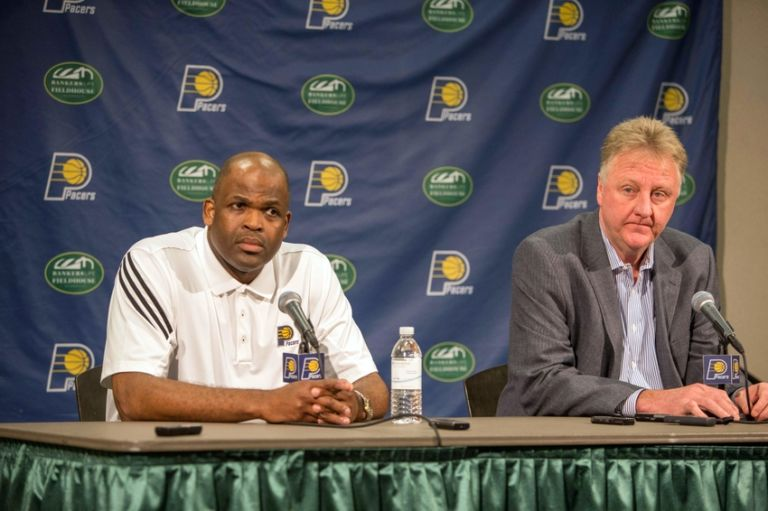 Nate-mcmillan-larry-bird-nba-indiana-pacers-press-conference-1-768x511