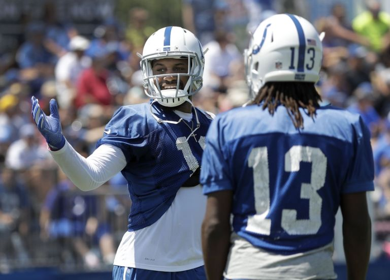 T.y.-hilton-donte-moncrief-nfl-indianapolis-colts-training-camp-1-768x551