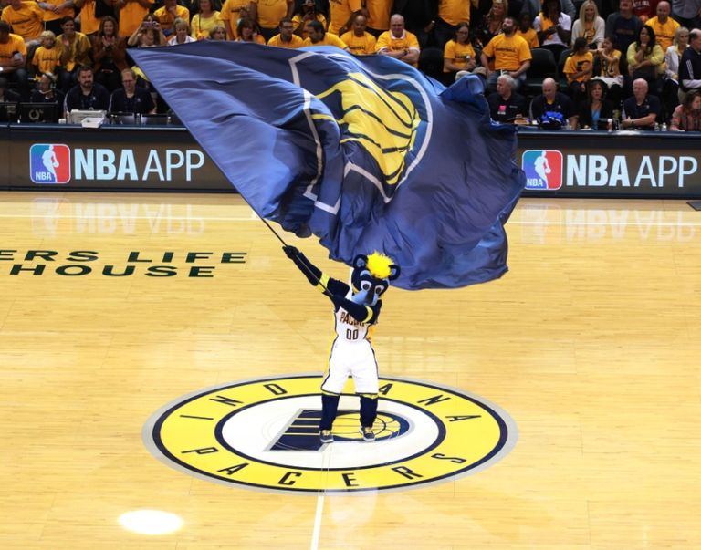 9274536-nba-playoffs-toronto-raptors-indiana-pacers-768x603