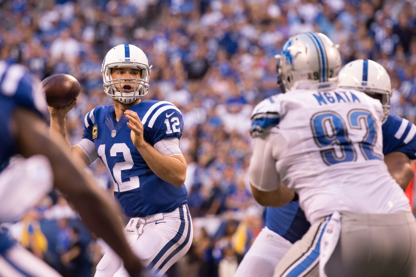 9537675-andrew-luck-nfl-detroit-lions-indianapolis-colts