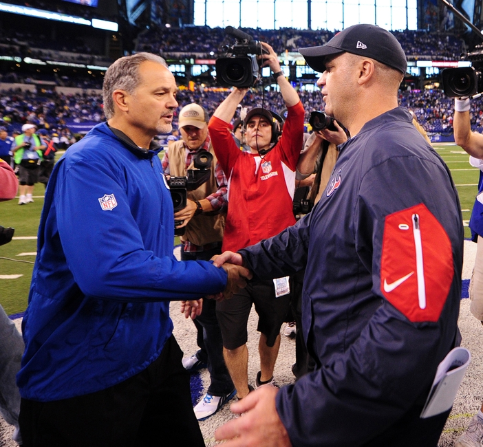 9007448-chuck-pagano-nfl-houston-texans-indianapolis-colts