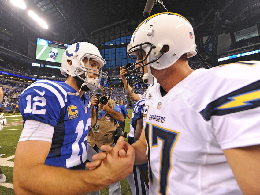 9566186-andrew-luck-nfl-san-diego-chargers-indianapolis-colts