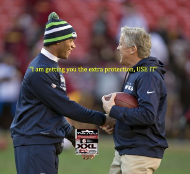 12222802-russell-wilson-getting-extra-protection-from-coach-carroll