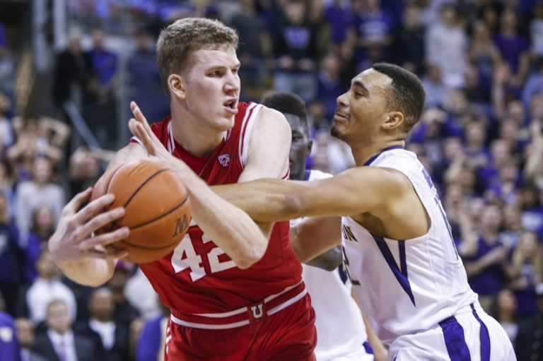 Andrew-andrews-ncaa-basketball-utah-washington-768x0