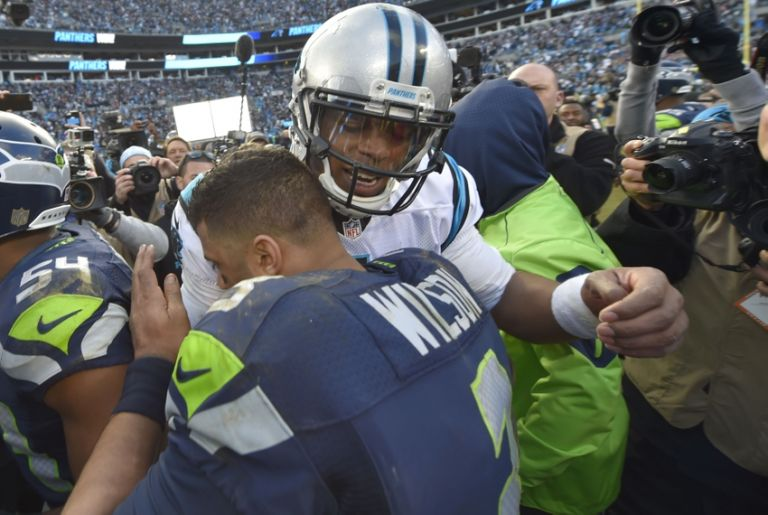Cam-newton-russell-wilson-nfl-nfc-divisional-seattle-seahawks-carolina-panthers-1-768x0