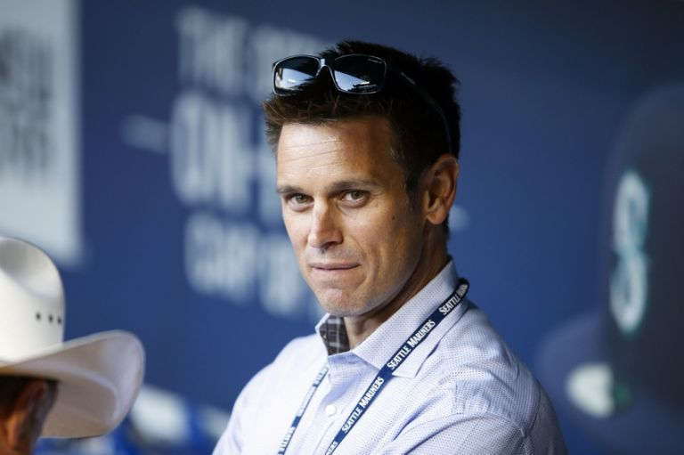 Jerry-dipoto-mlb-houston-astros-seattle-mariners-768x0