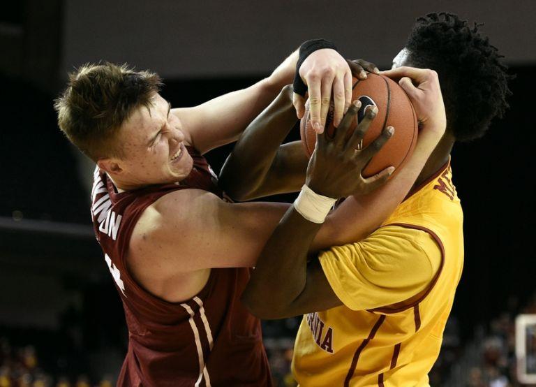 Ncaa-basketball-washington-state-southern-california-768x0