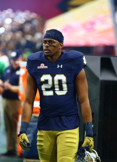 C.j.-prosise-ncaa-football-fiesta-bowl-notre-dame-vs-ohio-state