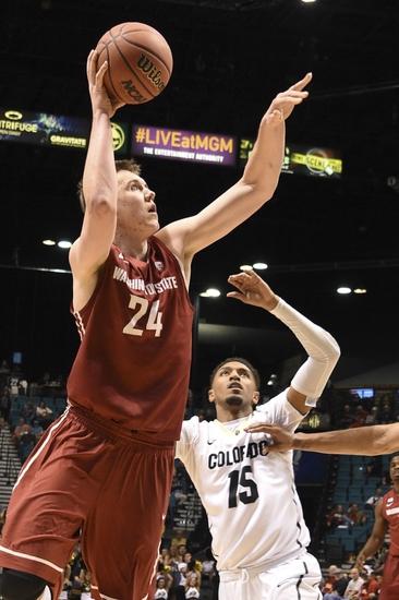 Ncaa-basketball-pac-12-conference-tournament-colorado-vs-washington-state