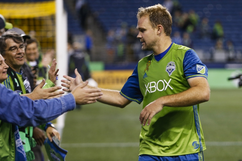 9572846-chad-marshall-mls-chicago-fire-seattle-sounders-fc