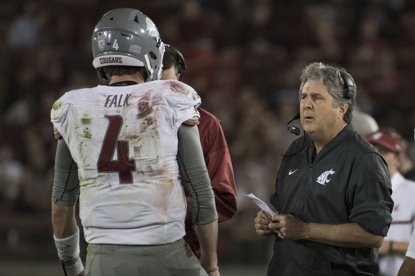 9597616-mike-leach-ncaa-football-washington-state-stanford
