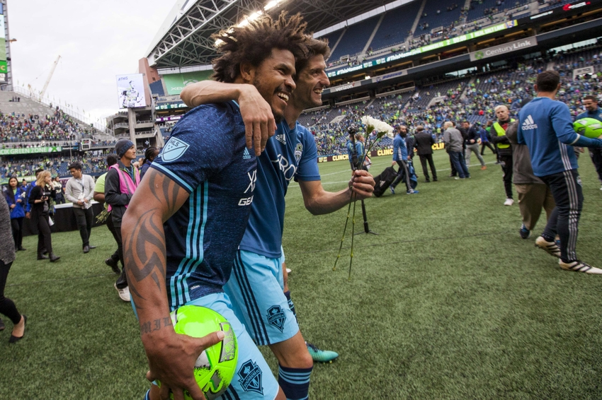9628904-roman-torres-alvaro-fernandez-mls-real-salt-lake-seattle-sounders-fc