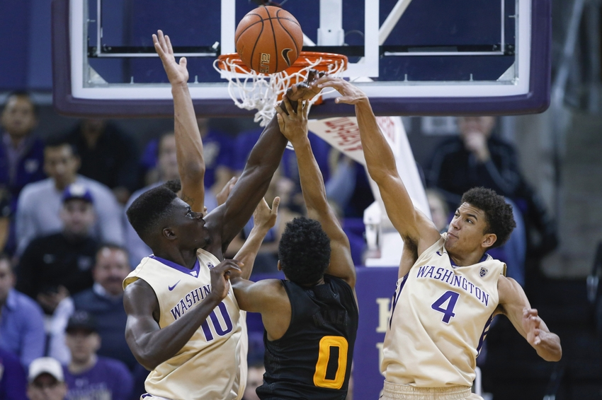 9095174-matisse-thybulle-malik-dime-ncaa-basketball-arizona-state-washington