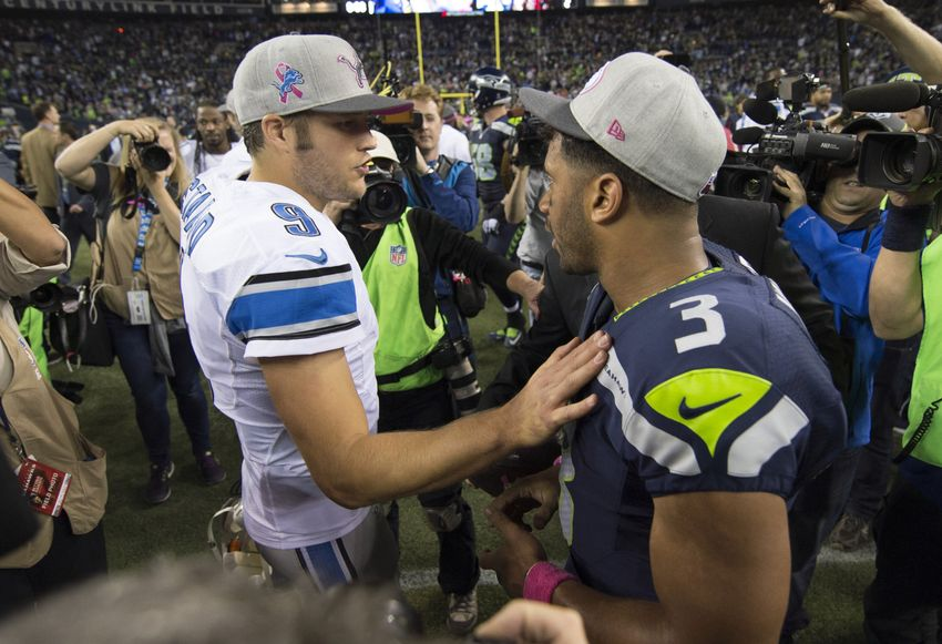 free tennis picks today seahawks lions odds